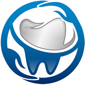 Soft Touch Dental Care